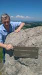 Mostviertler Ausflugstipp: Karl-Lammerhuber-Blick